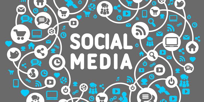 Social Media Is More Than Facebook