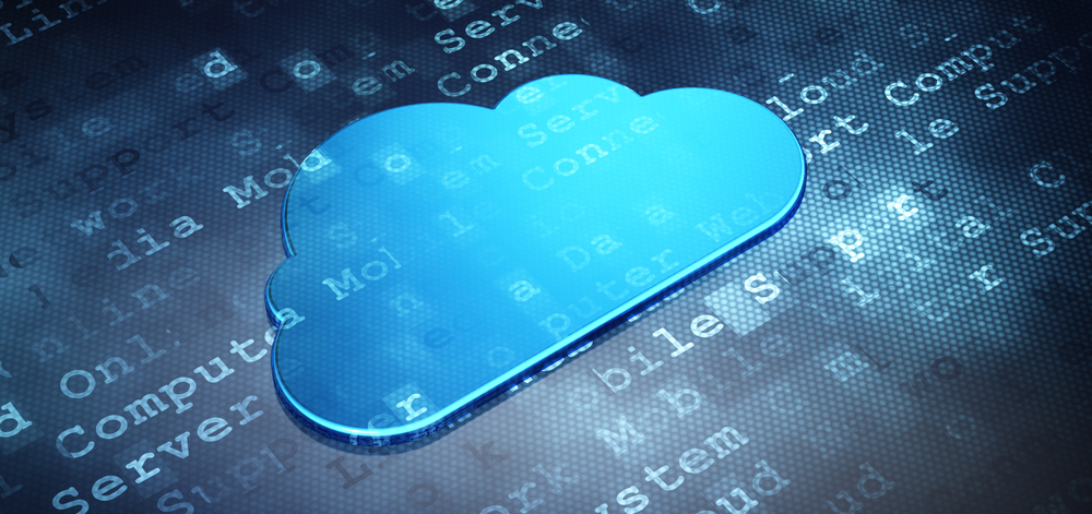 Leveraging cloud technology