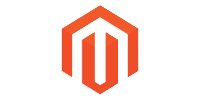Integrating Magento With Your CRM and ERP