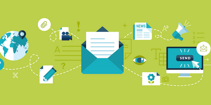 12 Things You Need To Do Before You Send Out Your Next Eblast