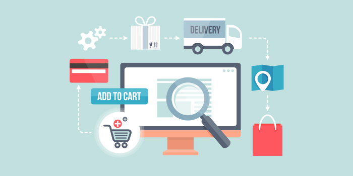 25 ways to boost commerce sales