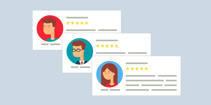 Bad reviews kill: How to manage your online reputation