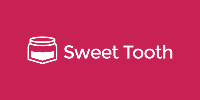 Trellis Partners with Leading Magento Loyalty Rewards Platform Sweet Tooth