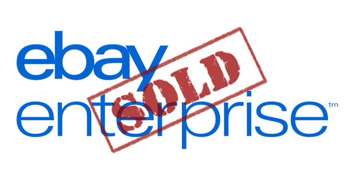 What The Ebay Enterprise Sale Could Mean For Magento