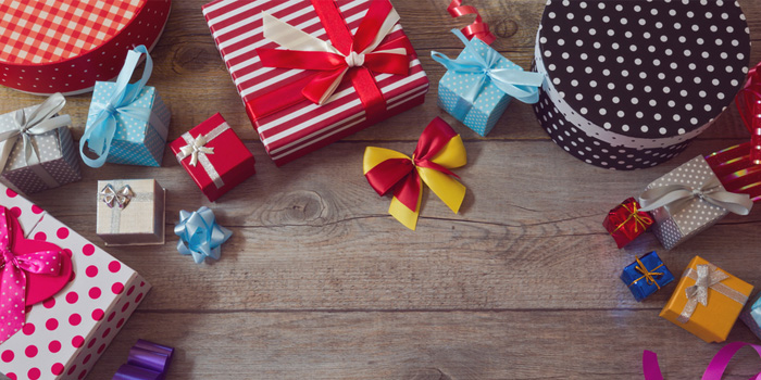 Preparing Your eCommerce Website For The Holidays