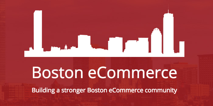 Trellis Launches Bostonecommerce.org To Support The Boston eCommerce Community