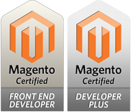 Trellis Magento Certifications