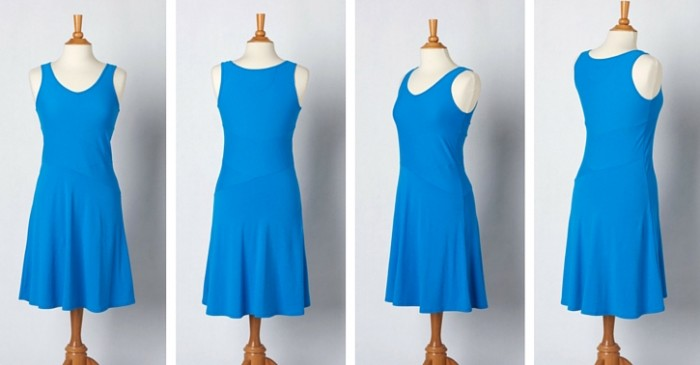 DIY-apparel-product-photography-dress-every-angle