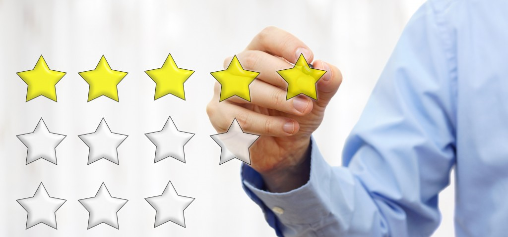Five_Star_Rating