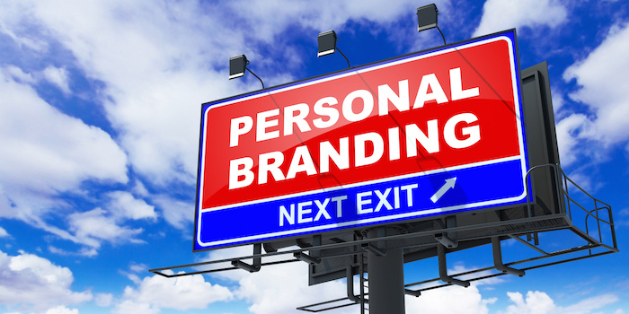 Investing In Your Personal Brand Can Grow Your Business
