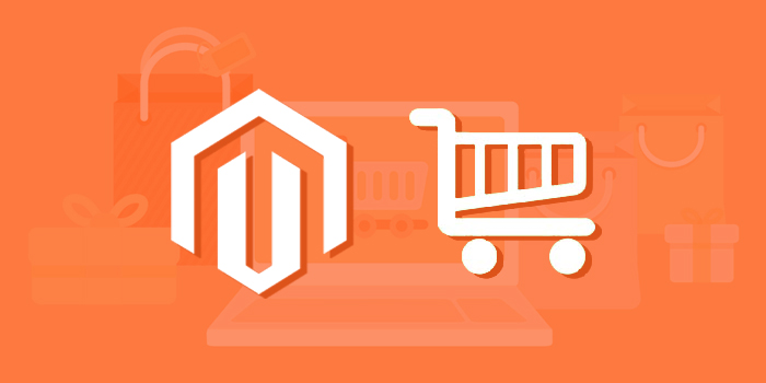 Leveraging SaaS With Magento eCommerce