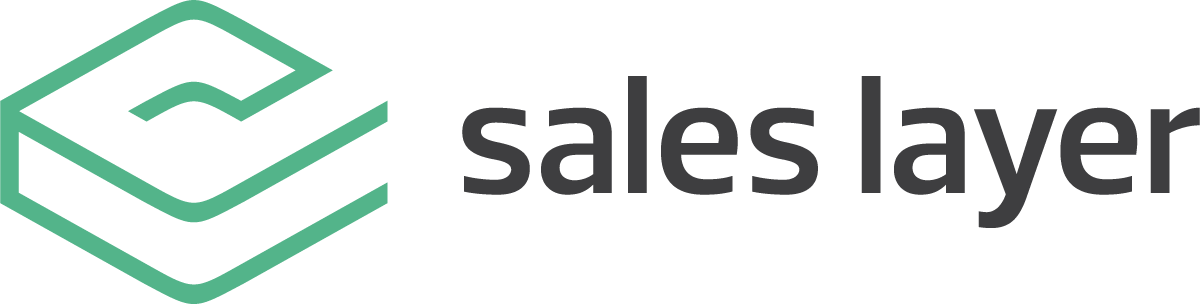 logo_saleslayer_x1200_alpha