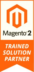 Magento-2-Trained-Solution-Partners