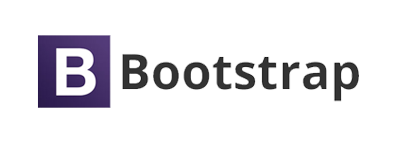 Bootstrap Responsive Design