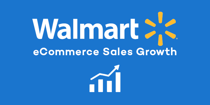 What Walmart eCommerce Sales Growth Tells You About Retail