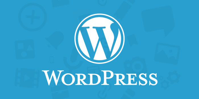 12 WordPress Plugins You Should Consider for Growth