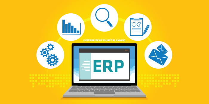 Investing in an eCommerce Friendly ERP System