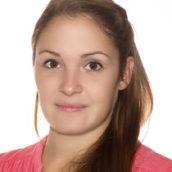 Ashley Lipman