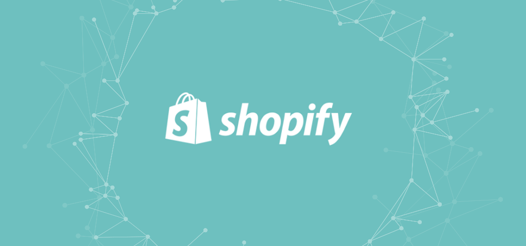 How to set up print-on-demand with Shopify - Trellis