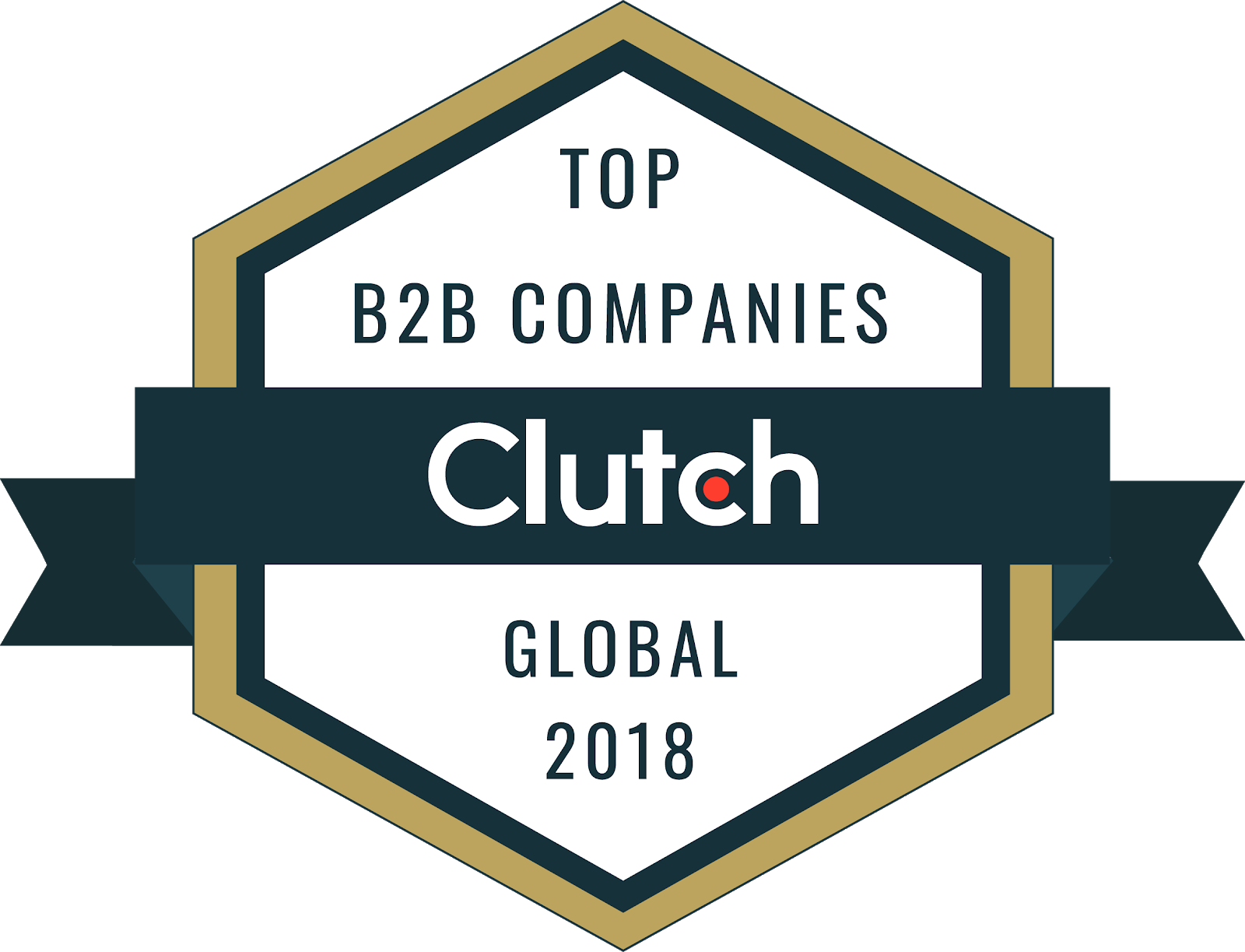 clutch top agency rankings trellis