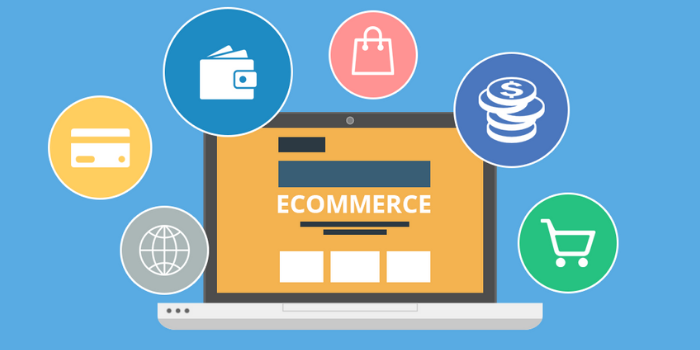 Image result for eCommerce