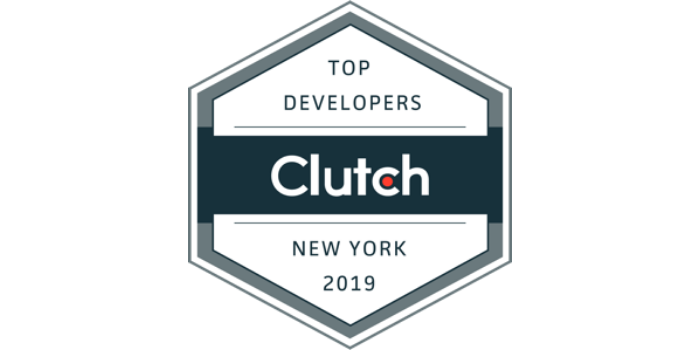 cutch best agency nyc