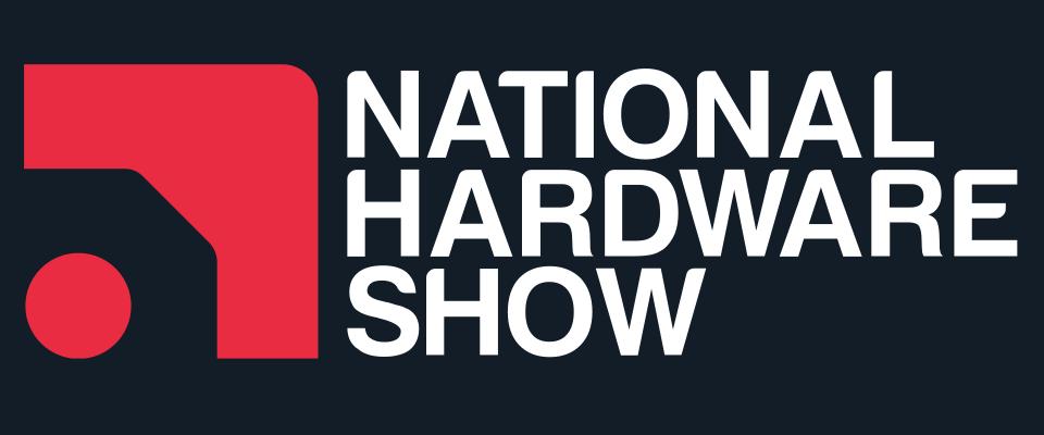 national-hardware