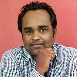 Usman Raza trellis